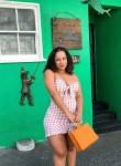 sandra donald, 29  , Abuja