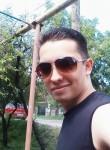 Dmitriy, 21  , Michurinsk