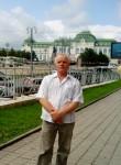 Ivan, 60  , Khabarovsk