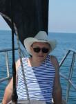 Oleg, 36  , Balashov