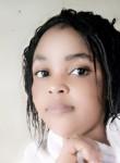 lankoandefolas, 36  , Bobo-Dioulasso