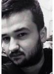 Paul, 26  , Gyula