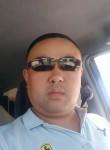 Maks, 40  , Bishkek