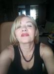 Mila, 53  , Usole-Sibirskoe