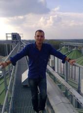 Одег, 39, Ukraine, Kiev