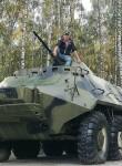 Tolik, 25  , Pinsk