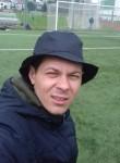Igor, 33, Kremenchuk