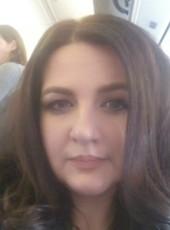 YANA, 41, Ukraine, Kiev