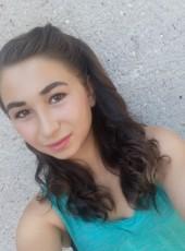 Nusya, 19, Ukraine, Odessa