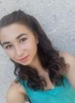 Nusya, 18, Odessa