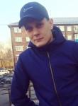 Aleksey, 26  , Prokopevsk