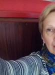 Larisa , 66  , Warsaw
