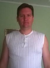 Ametist, 38, Russia, Samara