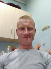 igor, 32, Russia, Verbilki
