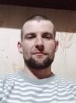 Aleksandr, 29, Chernihiv