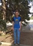 Sergey, 34  , Kurakhovo