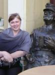 Ninochka, 56  , Moscow