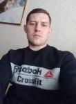 Sergey, 28  , Chernyanka