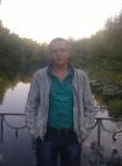 aleksey, 34  , Korenewo