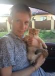 Andrey, 32  , Olginka