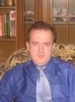 Yuriy, 49  , Kalynivka
