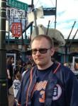 Dmitriy, 30  , Dubna (MO)