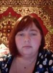 Мария, 32  , Voskresenskoye (Saratov)