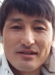 Duman, 35, Balqash