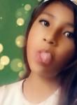 Crista, 18  , Zapopan
