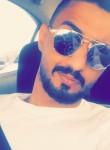 Aziz, 30  , Riyadh