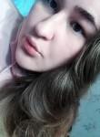 Olya, 19  , Kamyshlov