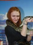 Viktoriya, 35, Krasnoyarsk