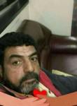 الساهر, 47  , Baghdad