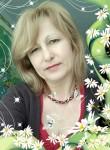 Nadejda, 51  , Cahul