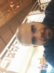 Adam, 36  , Cairo