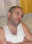 Sasha, 42  , Belorechensk