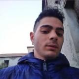 Domenico, 22  , Sant Agata de  Goti