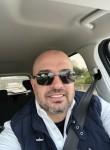 Sokol, 42  , Metz