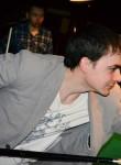 Artur, 30, Ufa