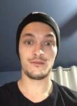 Guillaume, 28  , Rimouski