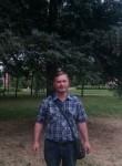 Andrey, 49  , Kolpino