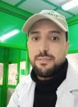 Hossam, 33  , Zagazig