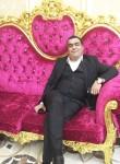 Mahir, 33  , Baku