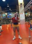 Sexyman , 32  , Madrid