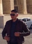 Jasone Bourne, 35  , Bukhara