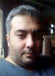 fkumru, 38, Ankara