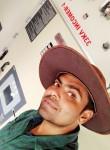 Gauti, 27  , Ramnagar (Bihar)