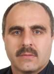 Ahmad, 58  , Hebron