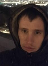 Ayrat, 24, Russia, Surgut