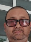 Yashar, 60  , Tashkent